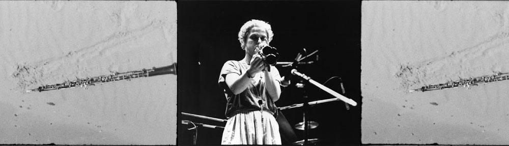 Maud Sauer